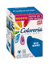 COLORERIA ITALIANA BLU MARE 350 G
