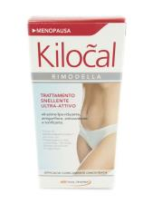 KILOCAL RIMODELLA MENOPAUSA 150 ML